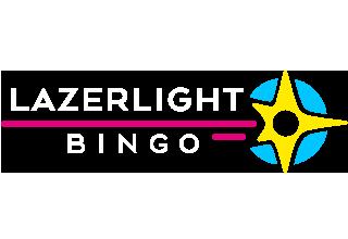 LazerLight Bingo