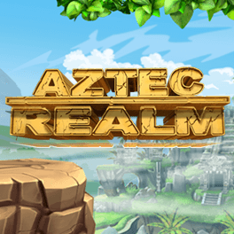 Aztec Realm Jackpot